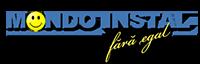 Mondo Instal Logo